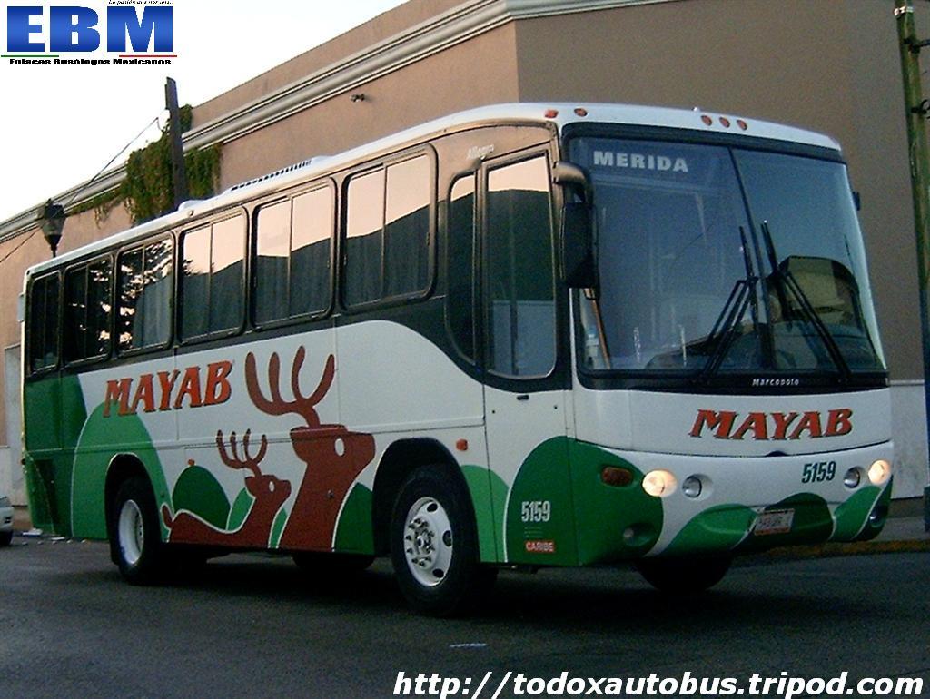 Jose Carlos y a Tony Zapata Mota de GTA Bus Mexico por el DFF y a mi